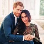 100 Questions About the Royal Wedding Answered!
