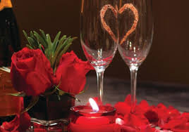 Αποτέλεσμα εικόνας για γιορτη ερωτευμενων