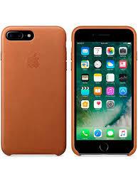 <b>Чехол</b> (<b>клип</b>-<b>кейс</b>) <b>Apple</b> для <b>Apple iPhone</b> 7 Plus MMYL2ZM/A ...