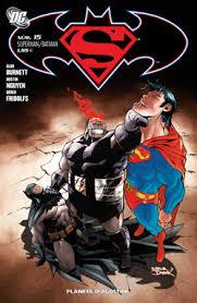 [Debate] SUPERMAN VS BATMAN : LA VERDAD SOBRE LA CUESTION!!! Images?q=tbn:ANd9GcQw9dqNZyx_CfFp5VfO26CFf4knn6Nvx25vyXz-Up3G4XqVxDZ5BQ