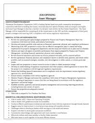 resume template example nursing examples of great letters for gallery resume example nursing examples of great letters for resumes for 89 marvellous examples of great resumes