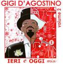 DJ-Session: Ieri E Oggi Mix, Vol. 2