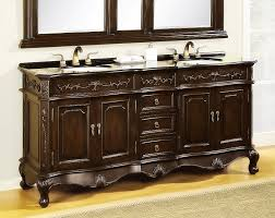 vanity ideas small bathrooms traditional
