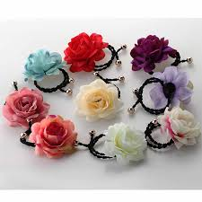 Detail Feedback Questions about <b>M MISM Korean</b> Simulated Flower ...