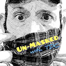 Un-Masked With TDC
