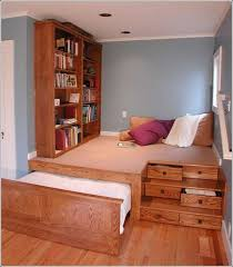 space saving ideas for small bedrooms combined with astounding furniture and accessories with smart decor 3 bedroom photo 4 space saver