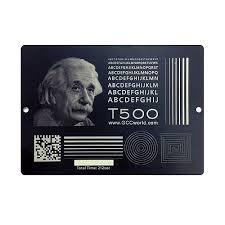 The New Generation of <b>GCC LaserPro T500</b>_新闻稿_关于星云| <b>GCC</b> ...