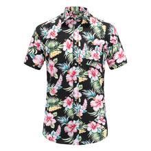 <b>man shirt summer</b>