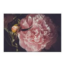 Холст 50×75 Розовый <b>пион</b> #2934791 от Photo_1402