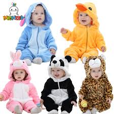 quality jumpsuit clothes for 18 inch baby dolls suit with hat girl doll
