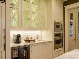 kitchen design entertaining includes:  look into it ci mcgilvraywoodworks hgrm room stories french country kitchen bar area oven jdk hjpgrendhgtvcom