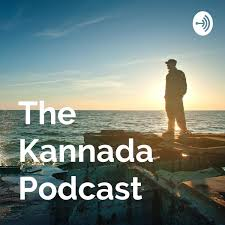 The Kannada Podcast