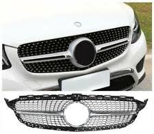 Mesh Silver Car and Truck <b>Grills</b> for sale | eBay