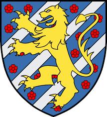 Euphemia of Sweden