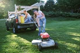 outdoor lawn mowing jobs for kids lawn service