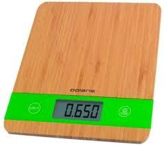 <b>Кухонные весы Polaris</b> - купить <b>кухонные весы</b> Поларис, цены и ...