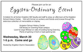 events angleton alumni association the official angleton untitled