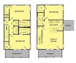 Row House Floor Plans   slyfelinos comrow house floor plan group picture  image by tag keywordpictures