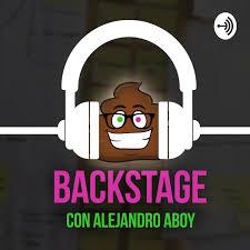 Backstage - Detrás De Los Emprendedores Online