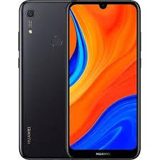 Купить <b>Смартфон Huawei Y6s</b> 3 <b>64Gb</b> Black в каталоге интернет ...