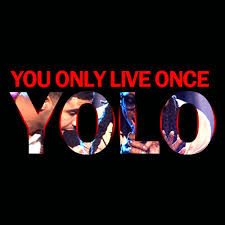 YOLO | Know Your Meme via Relatably.com