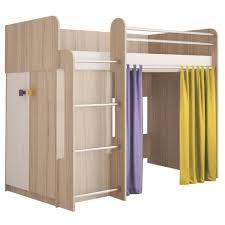 <b>Кровать</b>-<b>чердак Комфорт-S</b> М7 Агнешка купить в Сэлдом по ...