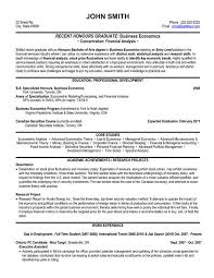 images about best financial analyst resume templates        images about best financial analyst resume templates  amp  samples on pinterest   executive resume template  financial planner and finance