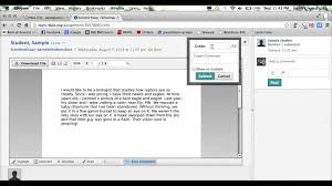 scientist essay grading in schoology scientist essay grading in schoology