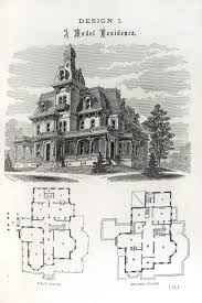 ideas about Mansion Floor Plans on Pinterest   Floor Plans       ideas about Mansion Floor Plans on Pinterest   Floor Plans  Mansions and House plans