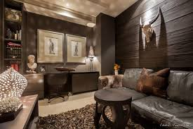 luxury home office design with worthy luxury home office design custom luxury home fresh amazing home office luxurious