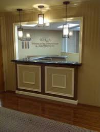 customized reception law office axion law offices bhdm