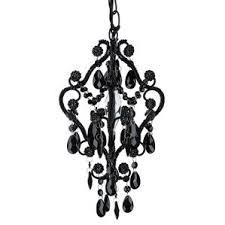 black chandelier lighting. black chandelier lighting t