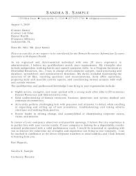 cover letter how to creat a cover letter how to create a cover cover letter stimulating how to create a resume cover letter brefash make for builder makes it
