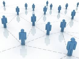 ccbh network internship