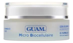 <b>Крем для лица подтягивающий</b> Micro Biocellulaire Crema Viso ...