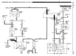 chrysler ignition coil wiring diagram on chrysler images free Coil Wiring Diagram chrysler ignition coil wiring diagram on chrysler ignition coil wiring diagram 2 chevy ignition coil wiring diagram 2000 chevrolet truck wiring diagram coil wiring diagram chevy