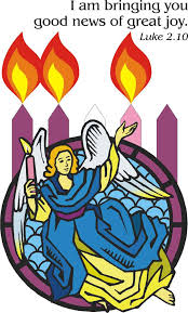 Image result for 3rd sunday in advent
