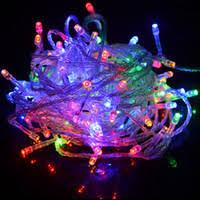 Discount Bulbs Tree Light
