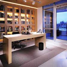 home office cool interior furniture home office design idea stunning cool home office interior black gloss rectangle home office