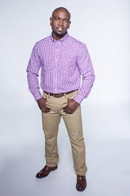 purple and white business casual wear black men s dossier purple and white business casual wear