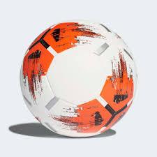 <b>adidas</b> Футбольный <b>мяч TEAM</b> TopRepliqu - белый | <b>adidas</b> Россия