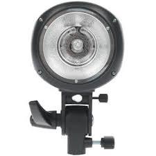 Отзывы покупателей о <b>Студийный свет Falcon</b> Eyes Ultima 150 ...