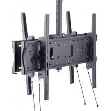 <b>Кронштейн Kromax COBRA</b>-<b>3</b> Black в интернет-магазине Регард ...