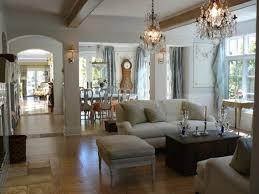 living charming living room lights