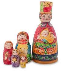Подарки, Сувениры, Цветы. Очень Низкие Цены Нижний Новгород