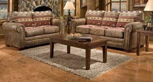 rustic living room furniture rustic living room furniture from antique stores lr furniture property rustic living room furniture ideas