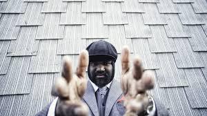 First Listen: <b>Gregory Porter</b>, '<b>Liquid</b> Spirit' : NPR