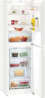 Купить <b>холодильник Liebherr CN 4213</b>-21001, белый. Цена на ...