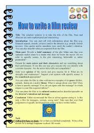 a serbian film  a jqxxoo com        a          a serbian film review     Classroom   Synonym