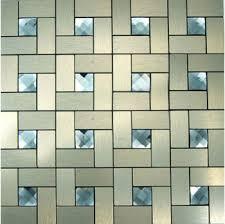 bathroom adhesive tiles buy sale price for sheets lot adhesive for wall tiles blue diamond bru